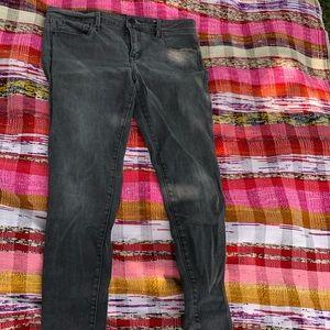 Treasure & Bond skinny jeans